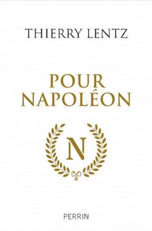 Bibliographie : bicentenaire de la mort de l'empereur Napoléon Ier 97822643