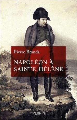 Bibliographie : bicentenaire de la mort de l'empereur Napoléon Ier 97822644