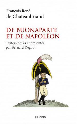 Bibliographie : bicentenaire de la mort de l'empereur Napoléon Ier 97822645