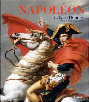 Bibliographie : bicentenaire de la mort de l'empereur Napoléon Ier 97823210