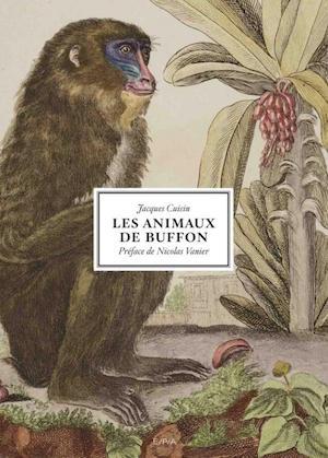 """buffon - """"Histoire naturelle, générale et particulière"""" du comte de Buffon 97823710"""
