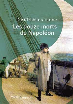 Bibliographie : 2021, année Napoléon - Bicentenaire de la mort de l'empereur Napoléon Ier 97823711