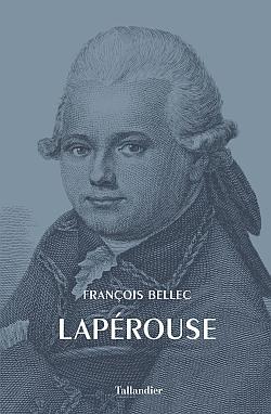 Lapérouse. De François Bellec 97910211