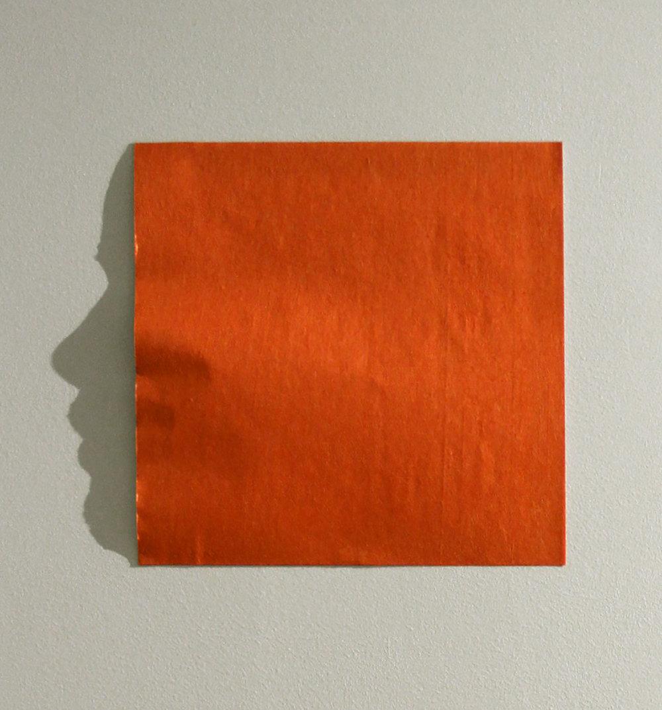 Art contemporain:  du meilleur au pire. - Page 10 Amexor10