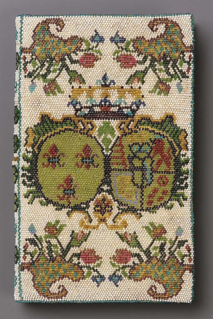 Généalogie, Héraldique, Armoiries, et Blasons de Marie-Antoinette - Page 2 Arms__10