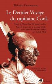 Le dernier voyage du capitaine Cook. De Heinrich Zimmermann Arton211