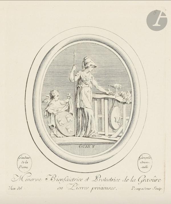 La marquise de Pompadour - Page 3 Capt1007