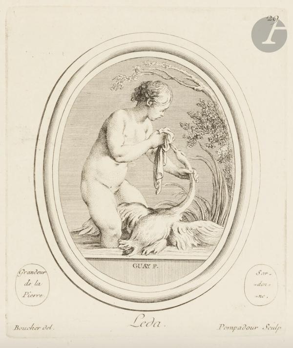 La marquise de Pompadour - Page 3 Capt1008
