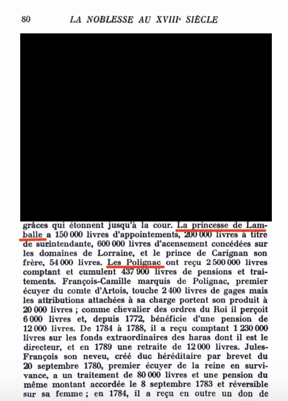 Prix, salaires et coût de la vie au XVIIIe siècle : convertisseur de monnaies d'Ancien Régime - Page 2 Capt1079