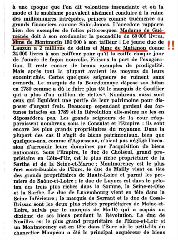 Prix, salaires et coût de la vie au XVIIIe siècle : convertisseur de monnaies d'Ancien Régime - Page 2 Capt1080