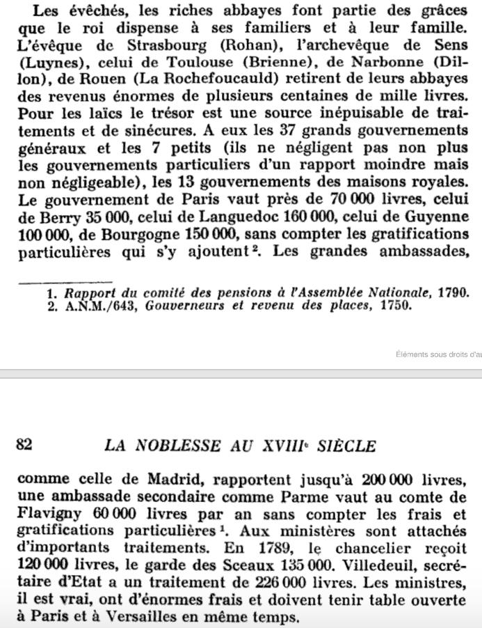 Prix, salaires et coût de la vie au XVIIIe siècle : convertisseur de monnaies d'Ancien Régime - Page 2 Capt1083
