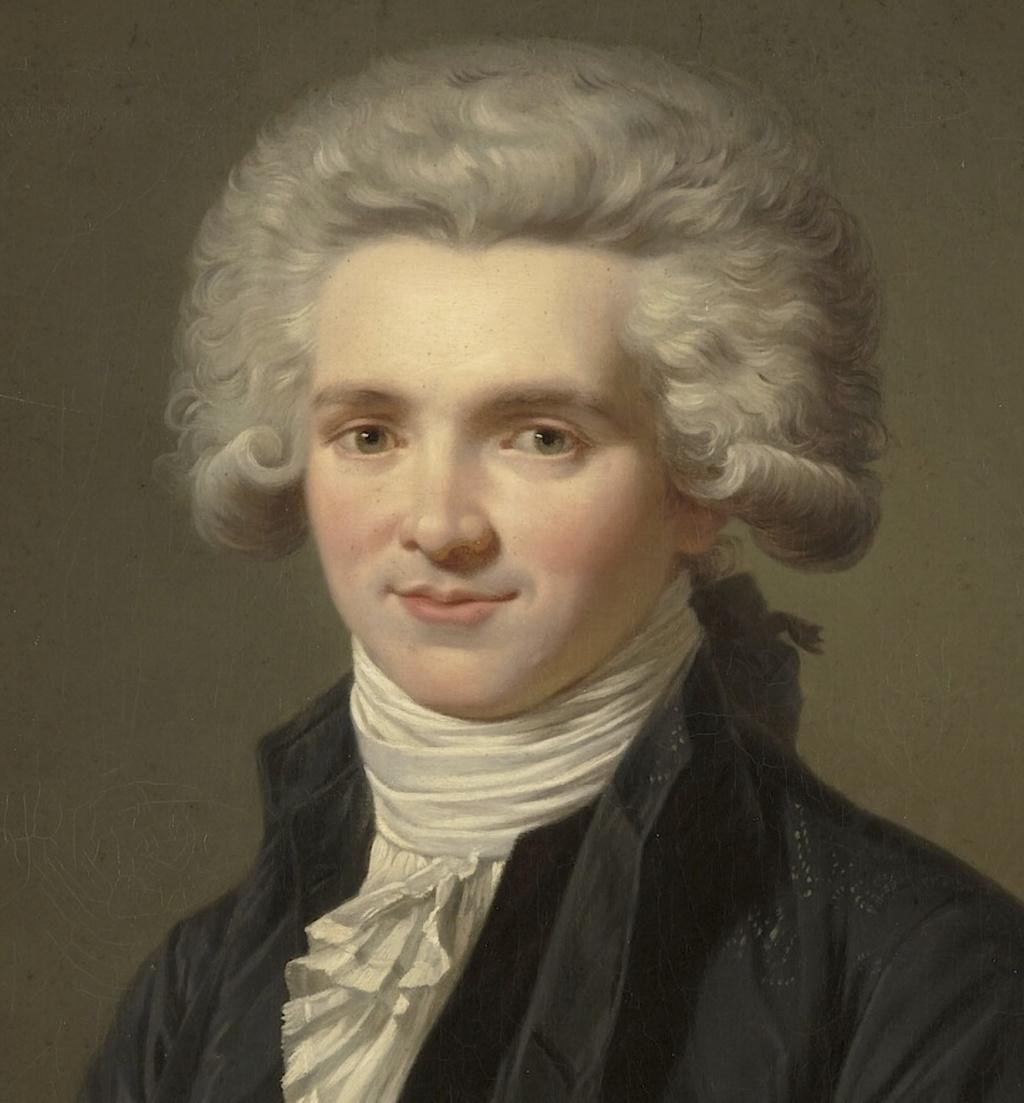 Maximilien de Robespierre - Page 6 Capt1094