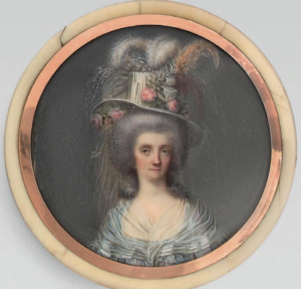 Portraits de la princesse de Lamballe - Page 10 Capt1123