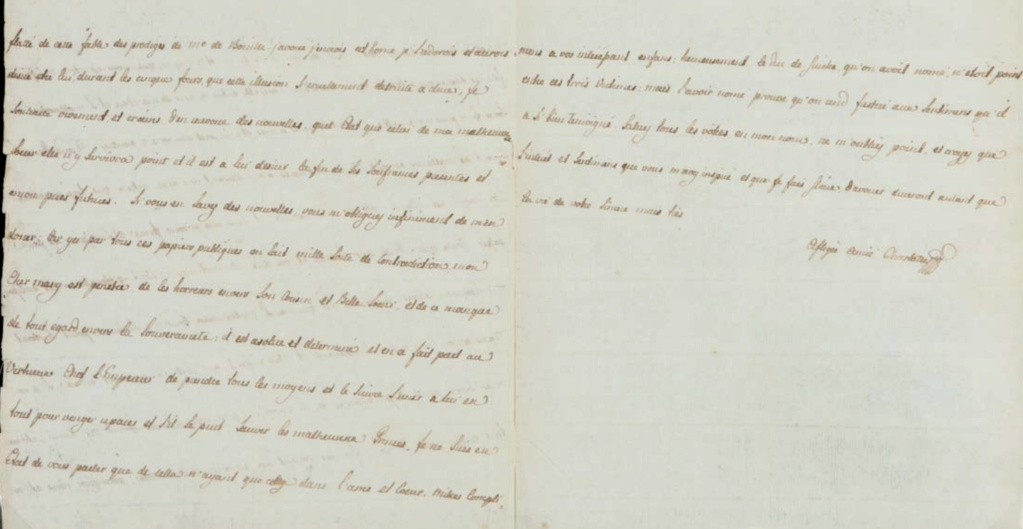 La reine Marie-Caroline de Naples - Page 7 Capt1135
