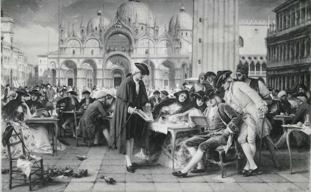Giacomo Casanova - Page 3 Capt1159
