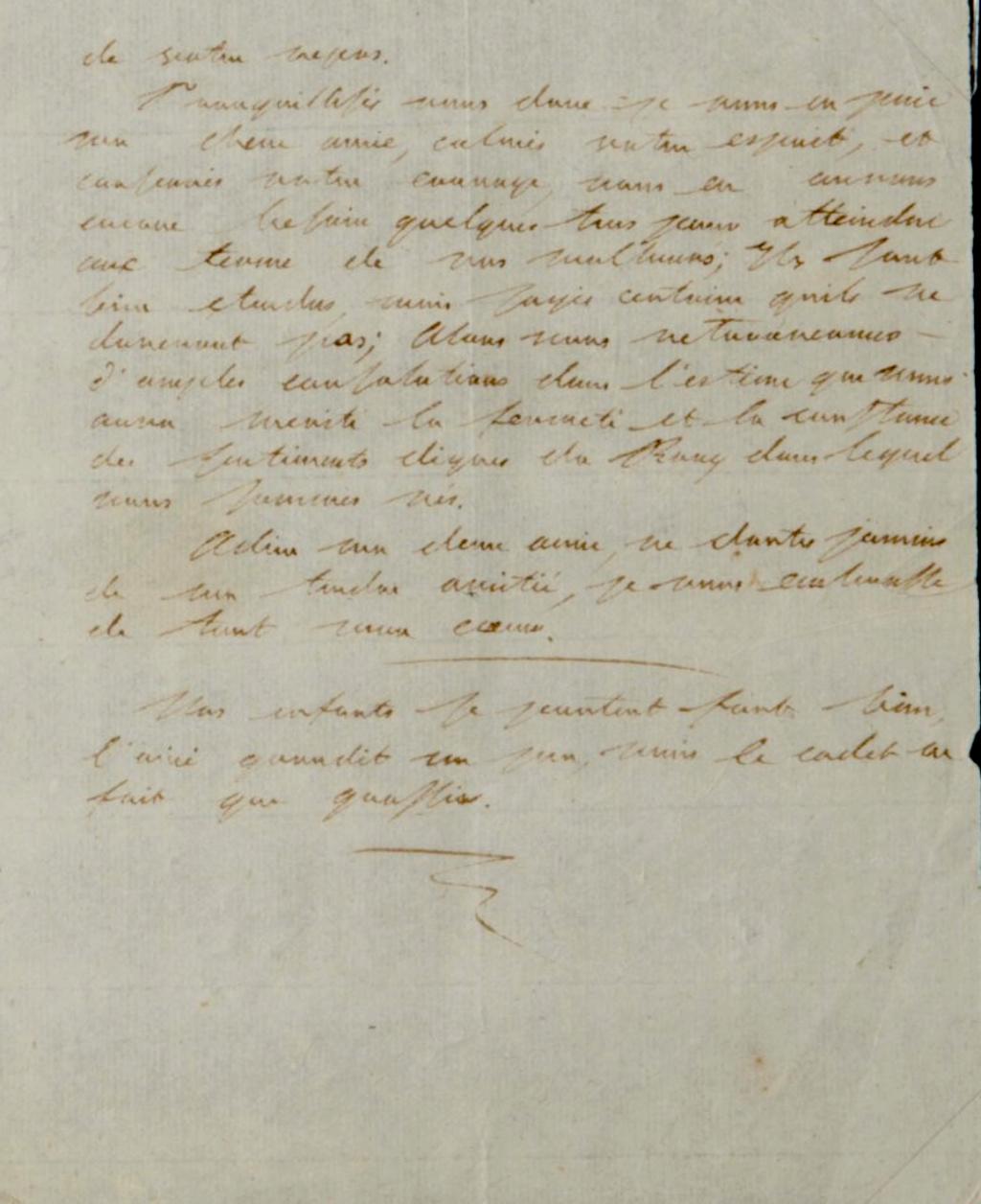 Marie-Thérèse de Savoie, comtesse d'Artois - Page 4 Capt1170