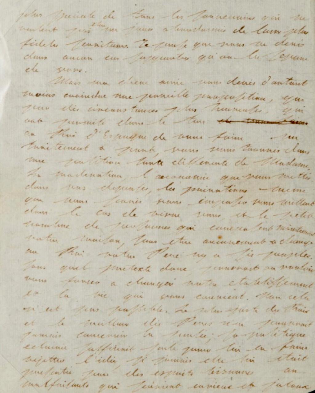 Marie-Thérèse de Savoie, comtesse d'Artois - Page 4 Capt1171