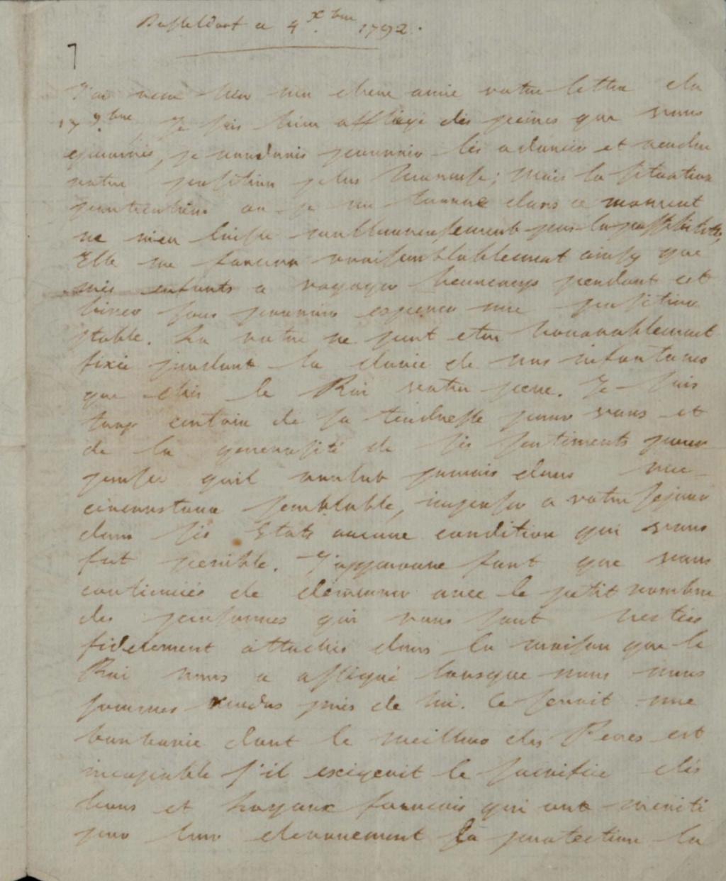 Marie-Thérèse de Savoie, comtesse d'Artois - Page 4 Capt1172