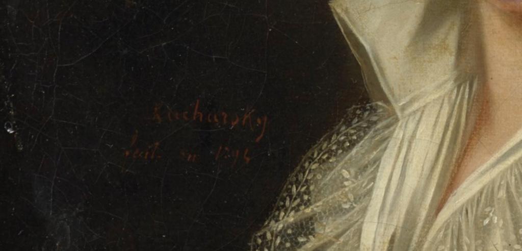 Portraits des dauphins Louis-Joseph ou Louis-Charles ? - Page 2 Capt1221