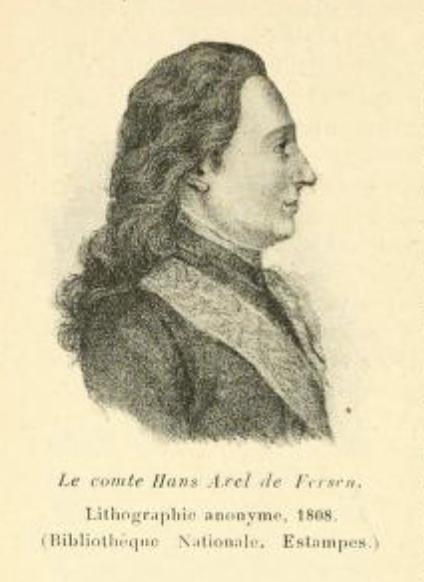 Portraits d'Axel de Fersen - Page 8 Capt1299