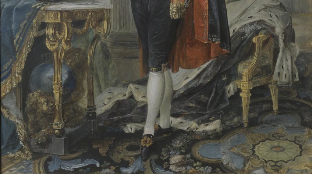 Le roi Gustave III  de Suède - Page 5 Capt1304