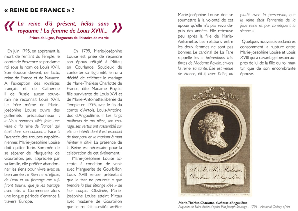 La comtesse de Provence et sa favorite, Catherine de Gourbillon : une liaison amoureuse - Page 3 Capt1312