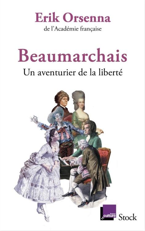 Pierre-Augustin Caron de Beaumarchais - Page 3 Capt1351