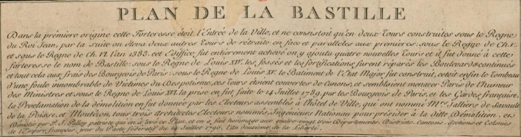14 juillet 1789 : la  prise de la Bastille - Page 3 Capt1402