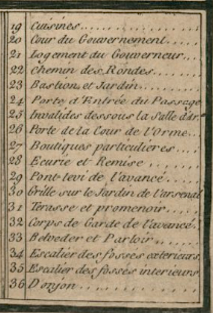 14 juillet 1789 : la  prise de la Bastille - Page 3 Capt1403