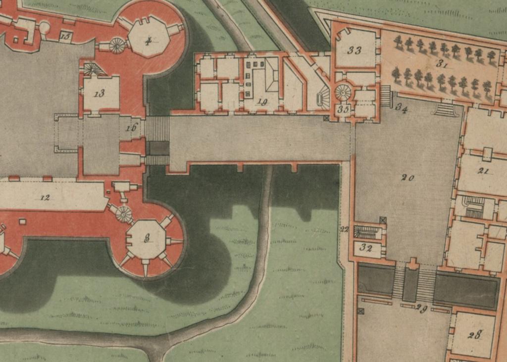14 juillet 1789 : la  prise de la Bastille - Page 3 Capt1406