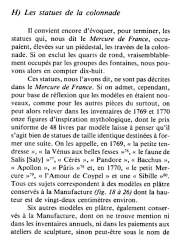 Groupe en biscuit de porcelaine de Niderviller, par Lemire : Marie-Antoinette représentée sous les traits de Minerve ? Capt1514