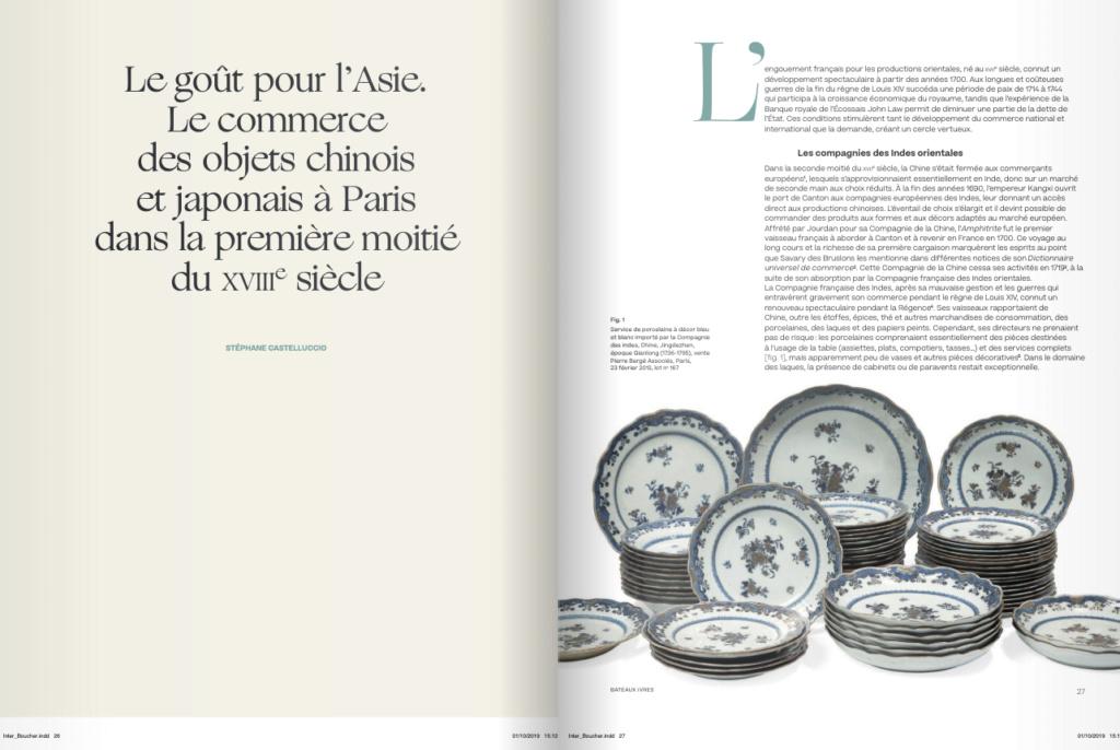 Exposition : Une des provinces du Rococo, la Chine rêvée de François Boucher (MBAA de Besançon) Capt1530