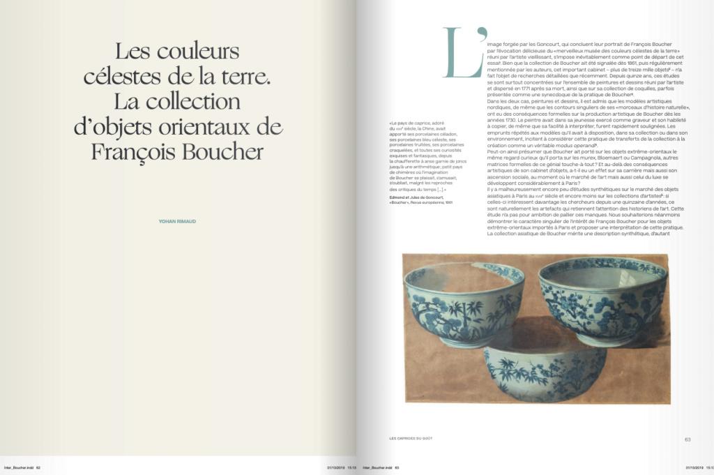 Exposition : Une des provinces du Rococo, la Chine rêvée de François Boucher (MBAA de Besançon) Capt1531