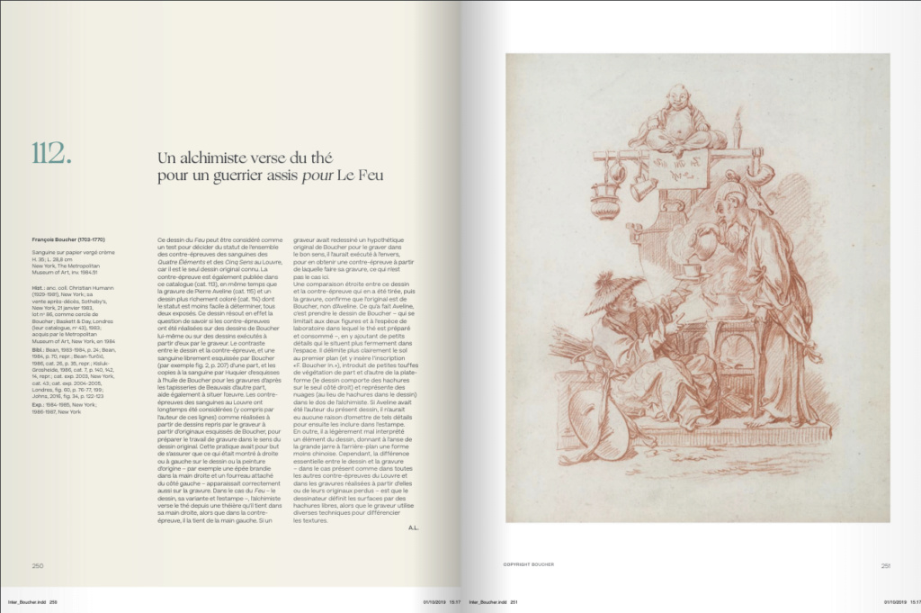 Exposition : Une des provinces du Rococo, la Chine rêvée de François Boucher (MBAA de Besançon) Capt1536