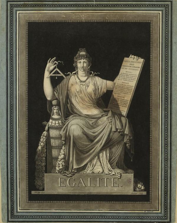 Gravures : Portraits de Marie Antoinette par Jean-François Janinet, d'après Dagoty Capt1547