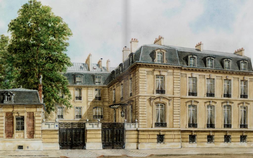 Vente Sotheby's, Paris : La collection du comte et de la comtesse de Ribes Capt1554