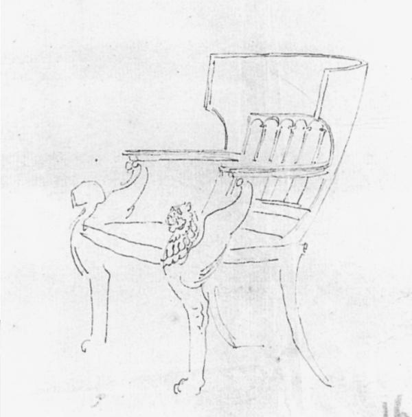Georges Jacob (1739-1814), menuisier en sièges - Page 6 Capt1617