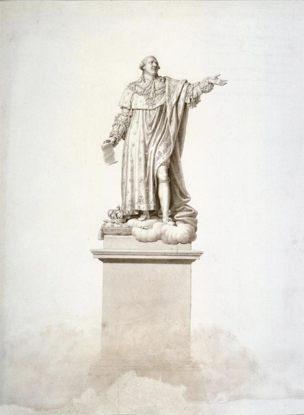 La chapelle expiatoire du square Louis XVI, à Paris - Page 3 Capt1633