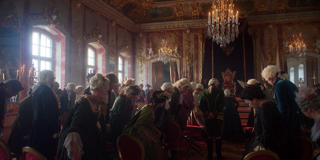 Série (HBO) : Catherine The Great, avec Helen Mirren Capt1703