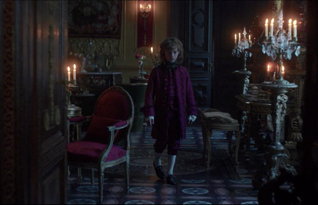 Série (HBO) : Catherine The Great, avec Helen Mirren Capt1705