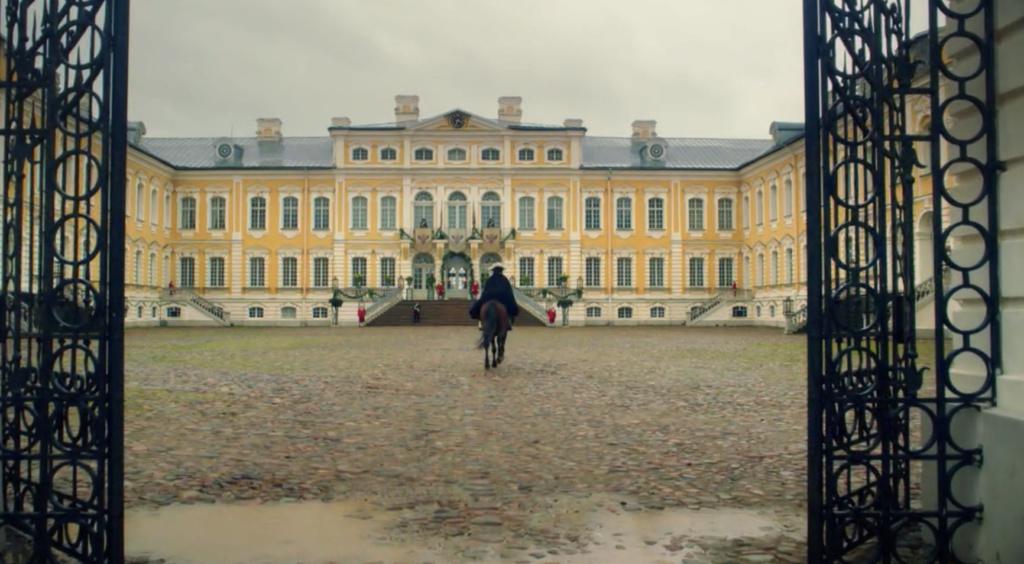 Série (HBO) : Catherine The Great, avec Helen Mirren Capt1706