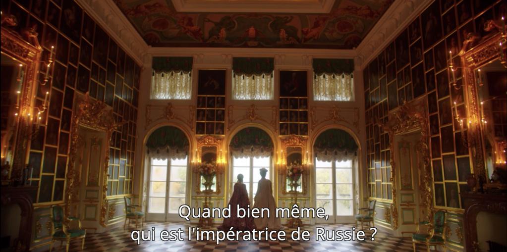 Série (HBO) : Catherine The Great, avec Helen Mirren Capt1708