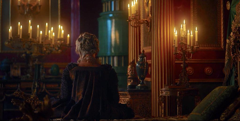 Série (HBO) : Catherine The Great, avec Helen Mirren Capt1710