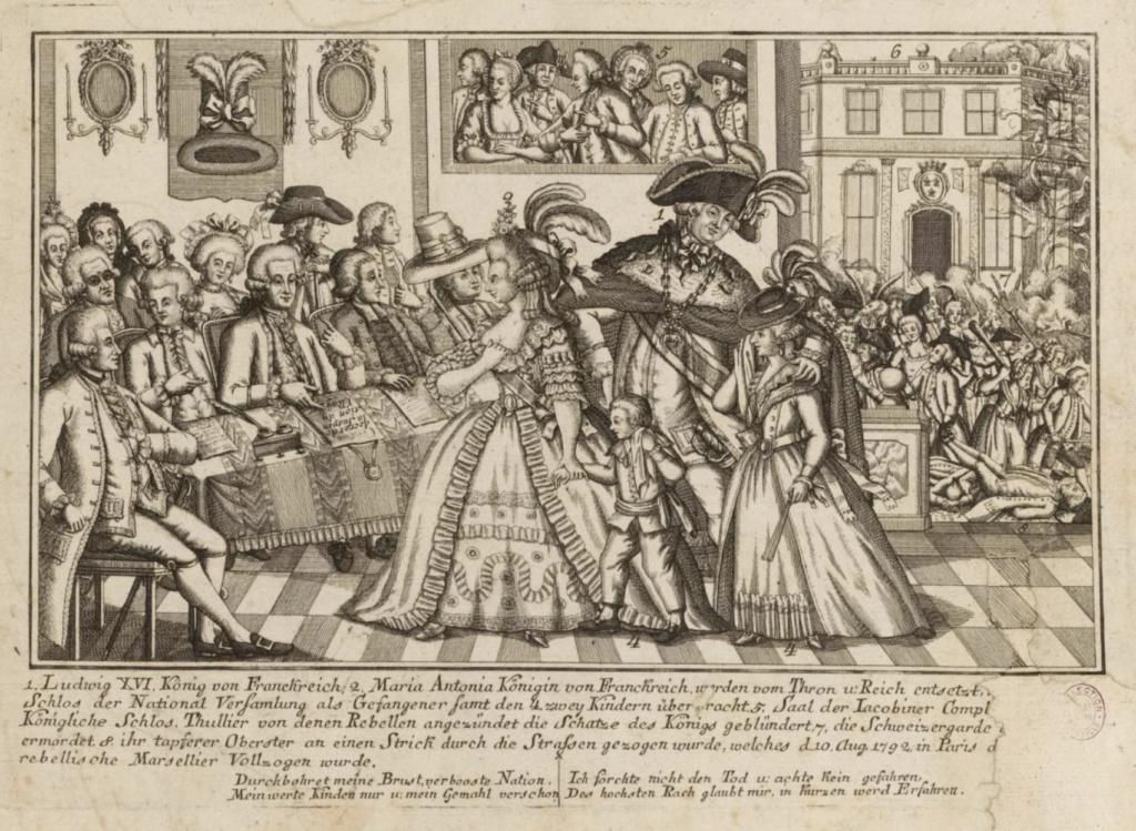 Le 10 août 1792, la prise des Tuileries - Page 3 Capt1814