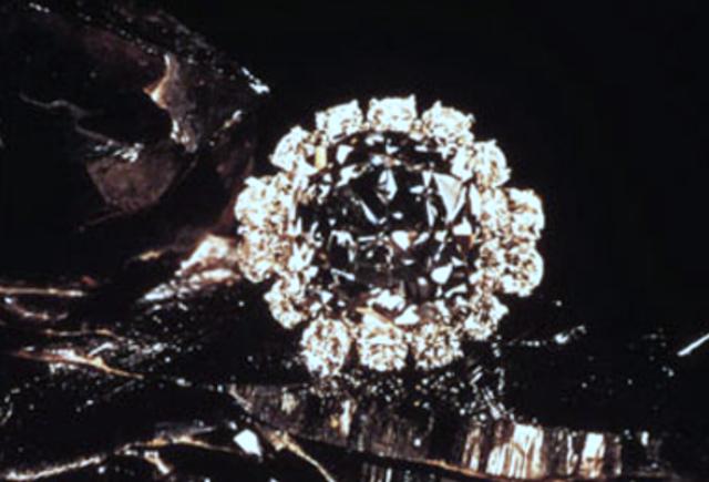 Quatre perles parmi les plus célèbres au monde : La Régente (Perle Napoléon), La Pélégrina, La Pérégrina, La perle de Marie-Antoinette - Page 2 Capt1890