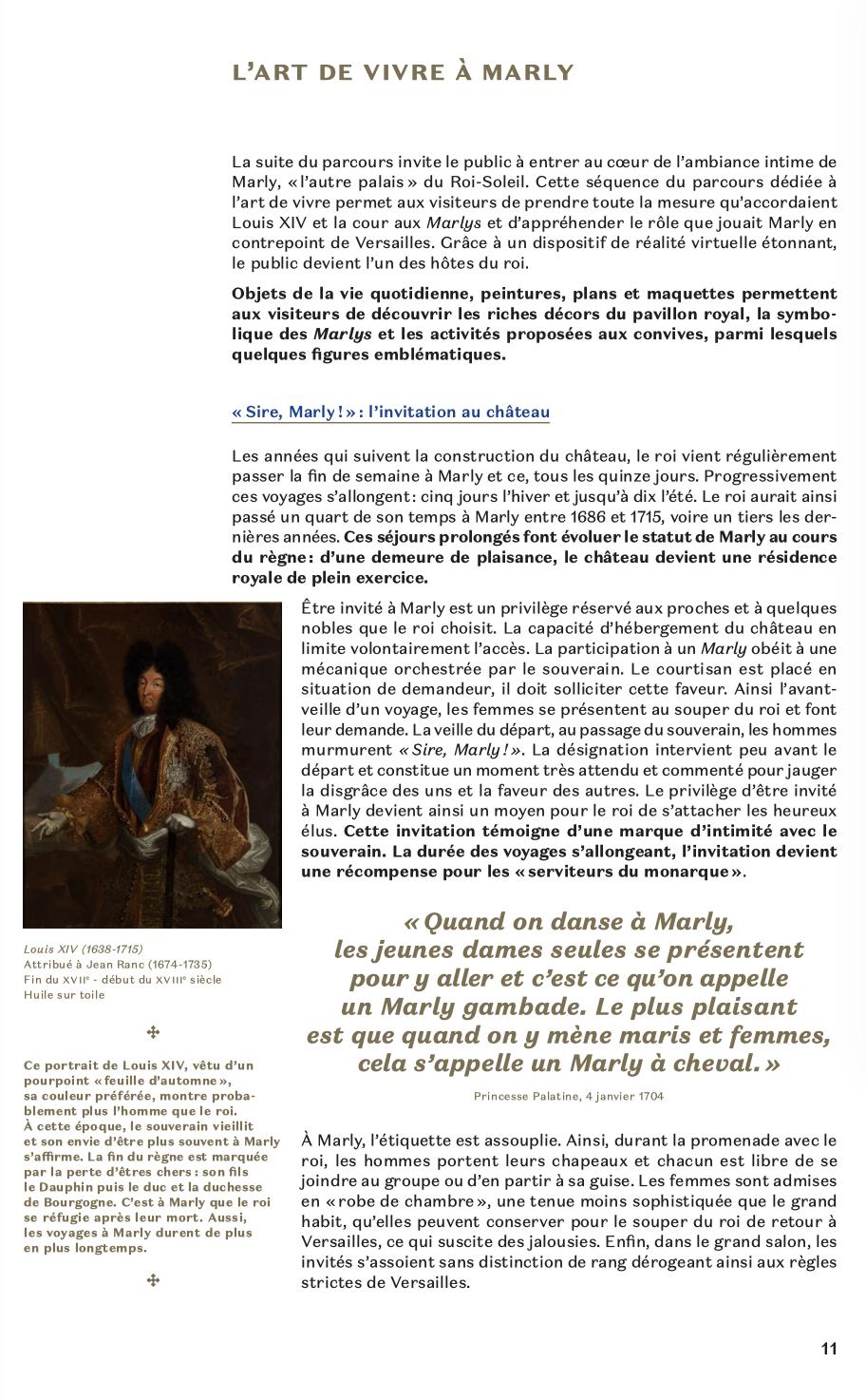 Le domaine et château de Marly - Page 4 Capt1963