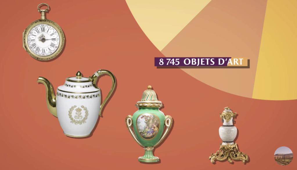 Versailles en chiffres Capt1983
