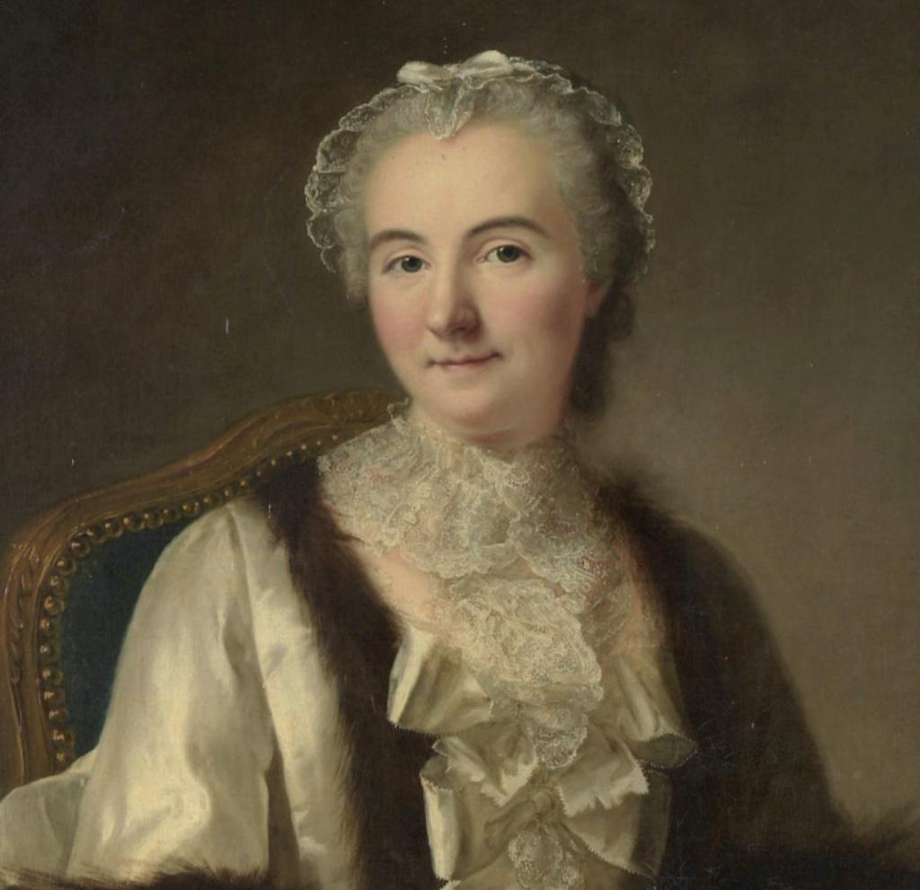 Emilie du Châtelet ... - Page 3 Capt2169