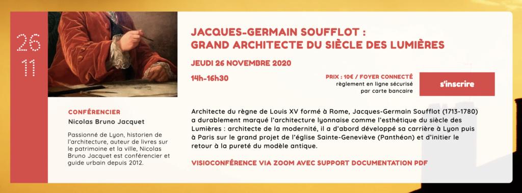 Versailles privé : un château, un lieu de pouvoir, un lieu de vie (Visioconférence le 13 Nov. 2020) Capt2233