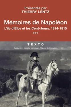 Expositions et évènements : 2021, année Napoléon. Bicentenaire de la mort de l'empereur Napoléon Ier.  Capt2285